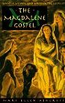 The Magdalene Gospel