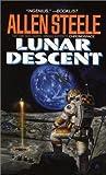 Lunar Descent