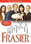 Frasier: The First Season, Disc 1