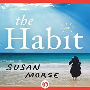 The Habit | [Susan Morse]