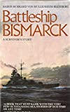 img - for Battleship Bismarck: A Survivor's Story by Burkard Baron Von Mullenheim-Rechberg (1983-09-01) book / textbook / text book