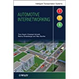 Automotive Inter-networking (Intelligent Transport Systems)