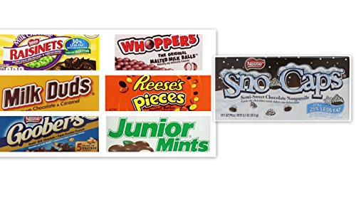 movie-theater-candy-bundle-pack-of-7-includes-milk-duds-5-oz-whoppers-5-oz-junior-mints-4-oz-goobers