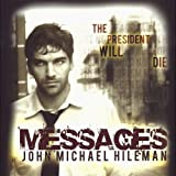 Messages: Book 1 in the David Chance Series (Unabridged)