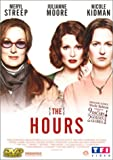 echange, troc The Hours