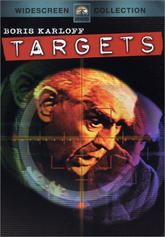 Targets / ������ (1968)