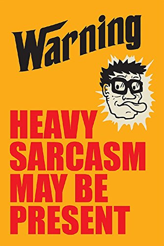 100yellow Posters4u - Funny Poster, Witty Posters, Posters For Kids Room, Kids Posters 06