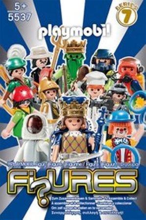 5537-fiures-boy-7-serie-lug-14