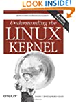Understanding the Linux Kernel, Third...