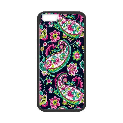 ALLCASE Paisley Vera Bradley Pattern Custom Case for Samsung GALAXY I8190 S3 mini (Sprint Samsung Galaxy S3 Otterbox compare prices)