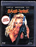 Barb Wire (English/French) 1996 [Blu-Ray]