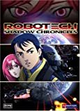 Robotech - The Shadow Chronicles Movie