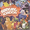 Swinging London: A Trunk Full Of 60's Pop Exotica