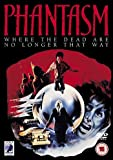 Phantasm [DVD]