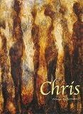 echange, troc Chris - Chris : Métamorphoses