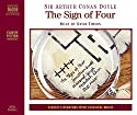 The Sign of Four Audiobook by Arthur Conan Doyle Narrated by David Timson