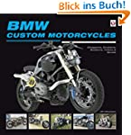 BMW Custom Motorcycles: Choppers, Cru...