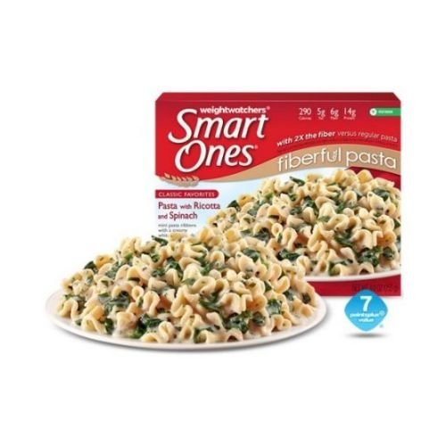 smart-ones-pasta-with-ricotta-and-spinach-9-ounce-12-per-case