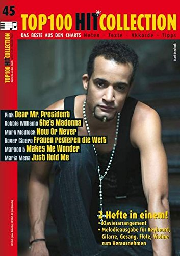 top-100-hit-collection-45-6-chart-hits-dear-mr-president-shes-madonna-now-or-never-frauen-regieren-d
