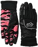 Fox Junior's Vicious Outerwear Fleece Glove