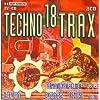 Techno Trax Vol.18