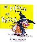 Un Fiasco de Bruja (Spanish Edition)