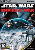 Star Wars: Empire at War (Mac Intel only)