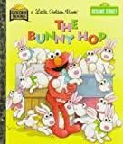 The Bunny Hop (Little Golden Book) (0307987914) by Golden Books