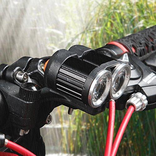 led-phare-de-bicyclette-multifonction-lampe-torche-avant-de-velo-light-etanche-lampe-torche-pour-mou