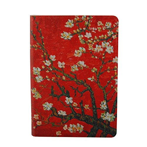 Kindle Cover Pattern front-1043633
