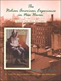 img - for The Italian American Experience in New Haven (Suny Series in Italian/American Culture) book / textbook / text book