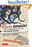 Yurei Attack!: The Japanese Ghost Sur...
