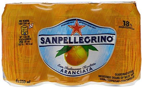 san-pellegrino-boisson-petillante-aromatisee-au-jus-dorange-pack-6-boites-x-33-cl