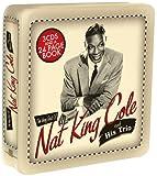 echange, troc Nat King Cole - The Very Best Of (Coffret 3 CD)