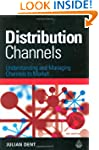 Distribution Channels: Understanding...