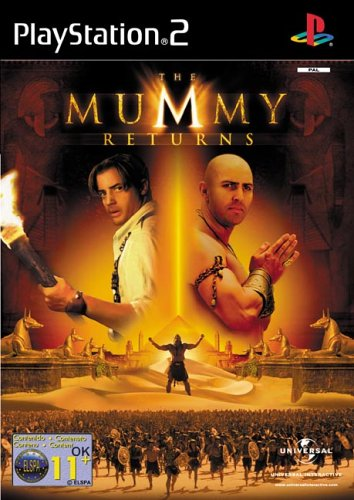 mummy-returns