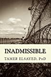 Inadmissible (English Edition)