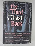 img - for The Third Ghost Book book / textbook / text book