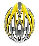 Bell-Solar-Bike-Helmet