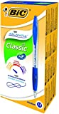 BIC Druckkugelschreiber ATLANTIS Clic Classic