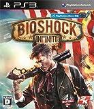 Bioshock Infinite(バイオショック インフィニット)