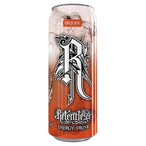relentless-origin-energy-drink-500ml-packung-mit-12-x-500-ml