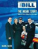 Rachel Silver The Bill: The Inside Story