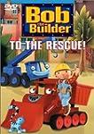 Bob the Builder to the Rescue