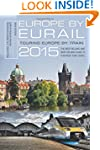Europe by Eurail 2015: Touring Europe...