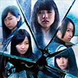 十字架 ~映画「学校の怪談 -呪いの言霊-」 Ver.~ (CD+DVD) (Type-B)