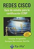 Redes CISCO. Guía de estudio para la certificación CCNP