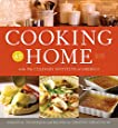 Cooking at Home with the Culinary Institute of America, Revised Edition