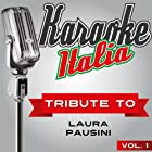 Invece no (Karaoke Version Originally Performed by Laura Pausini)