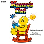 Henry's Cat: The Distant Cousin | Stan Hayward
